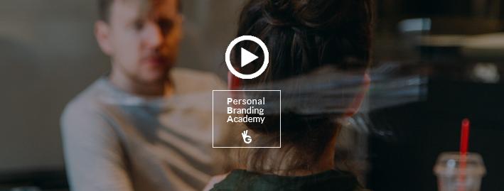 ¿Cómo hace una empresa para identificar el talento? - Joan Clotet