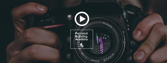 ¿En qué redes aconsejarías estar como fotógrafo? - Eva Gascón