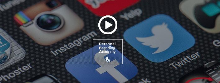 ¿Hay que estar en todas las redes sociales?¿Contestas a todos tus seguidores? - Paula Fraile