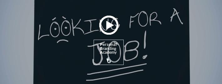 ¿Qué medios aconsejas para la búsqueda de empleo? - Cèlia Hil