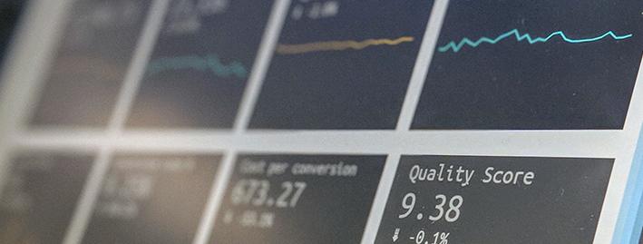 ¿Son importantes los datos para mejorar la EXPERIENCIA DE CLIENTE?