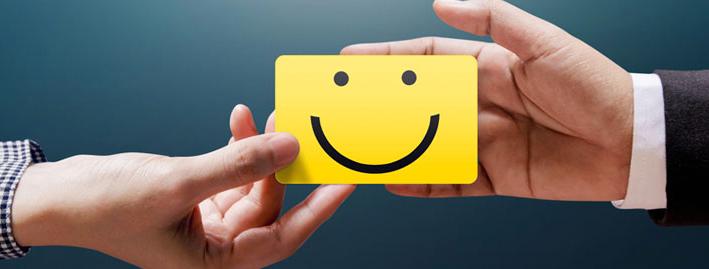 ¿Un cliente satisfecho es un cliente fiel?