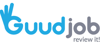 Guudjob - Rate People´s Work in Real Time