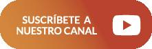 boton-youtube-2-1