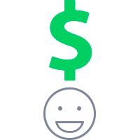 Salarios Emocionales