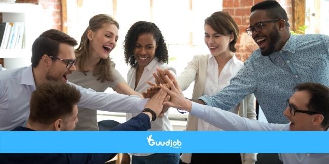 5 sencillas técnicas para mejorar la satisfacción de los empleados