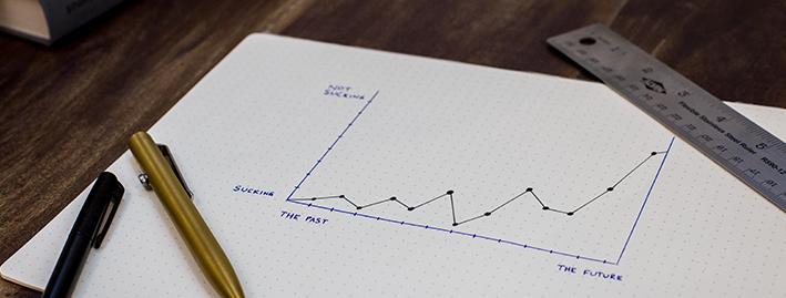 6 herramientas online para aumentar la PRODUCTIVIDAD LABORAL