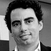 Carlos Arevalo