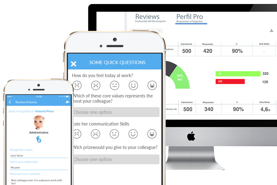 Customized Real Time Forms Guudjob