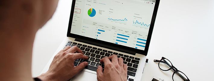 Evaluación de Desempeño Laboral- Guía Definitiva para elevar la Productividad laboral en la empresa