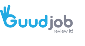 Guudjob - Employee Recognition and Ongoing Positive Feedback