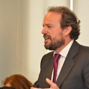 Jorge Martinez Arroyo