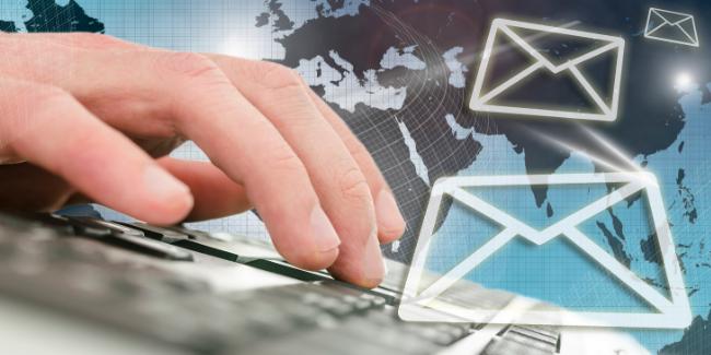 Comunicación interna y transformación digital