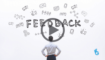 Las Claves de los nuevos modelos de Feedback Continuo & Evaluación Continua