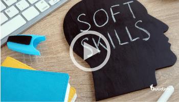 ¿Qué son las Soft Skills y para que sirven las Competencias Blandas en el Feedback Continuo?