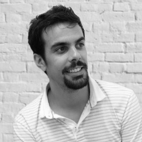 Alberto Guzman