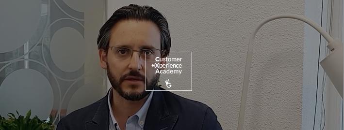 Guudjob - El impacto de la tecnología en customer Experience