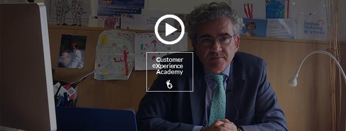 Guudjob - ¿Quién debe liderar el proceso de Experiencia de Cliente?