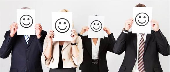 ¿Cómo dar Feedback constructivo a sus empleados?