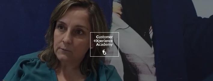 Proactividad en la Experiencia de Cliente, Vodafone Guudjob