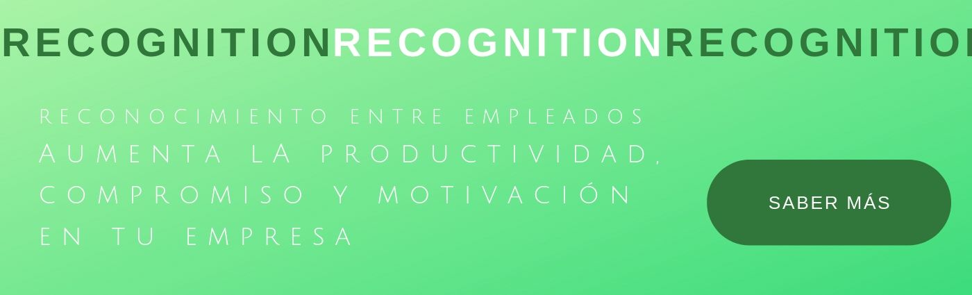 https://www.guudjob.com/recognition-reconocimiento