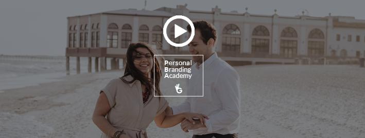 Relaciones personales, networking, empleo,Cristina Mulero, Guudjob